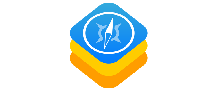 iOS Webkit Framework