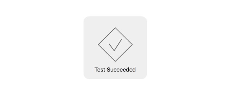 xcode-unit-test-swift-mvvm