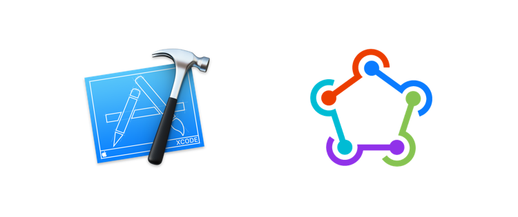 iOS-xcode-build-time