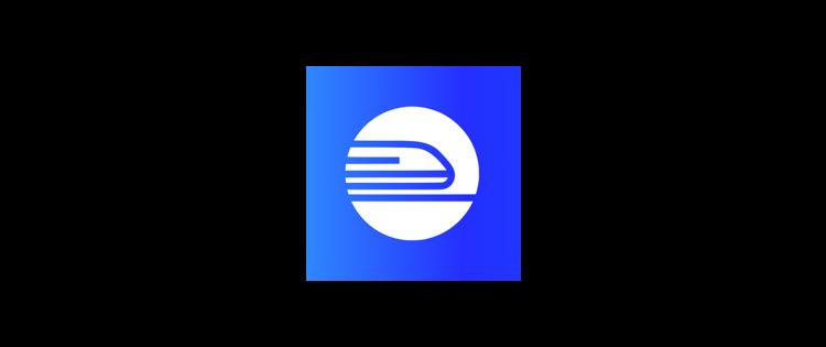 japan-direct-logo