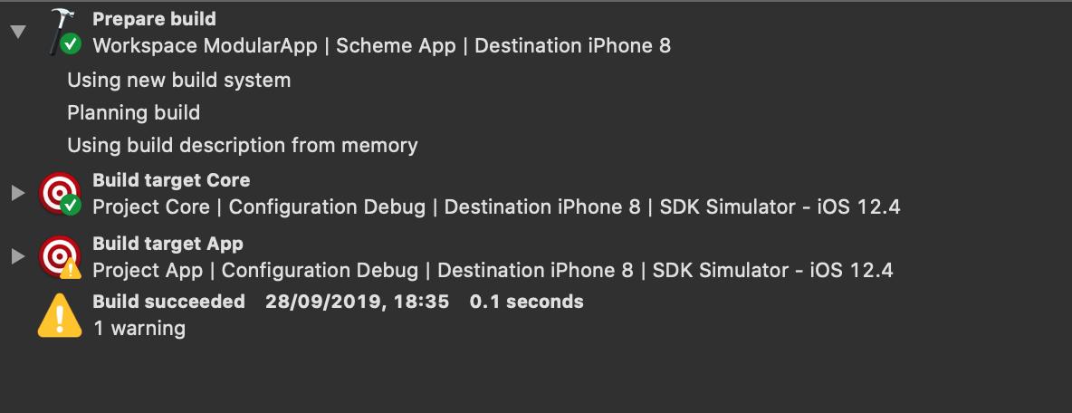 module-app-build