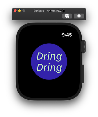 watchos-dring-swiftui