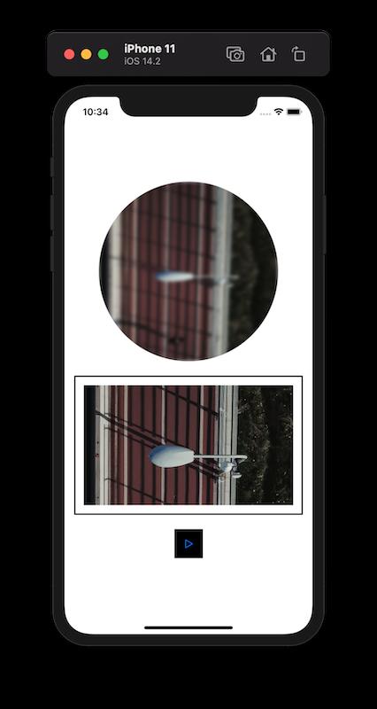 video-sample-result