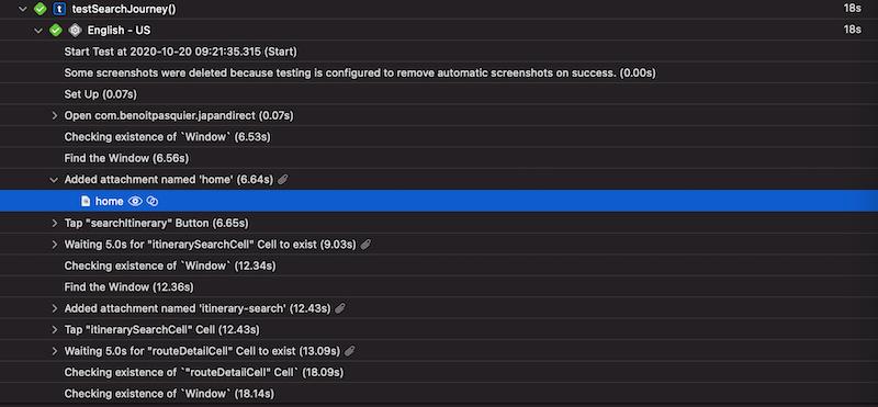 xcode-screenshot-attachment