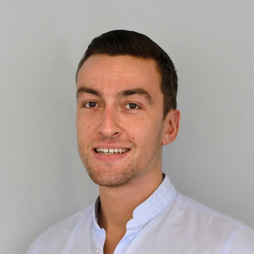 Author's picture