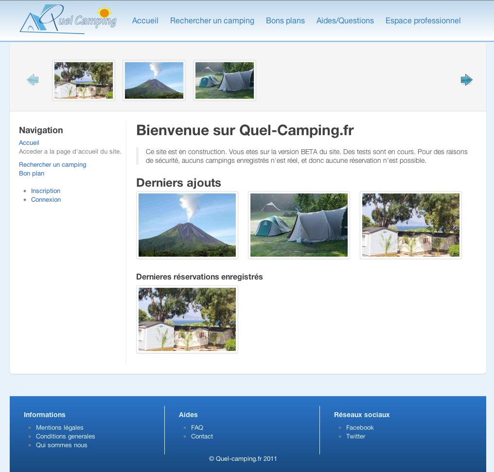 Deuxieme version quel-camping