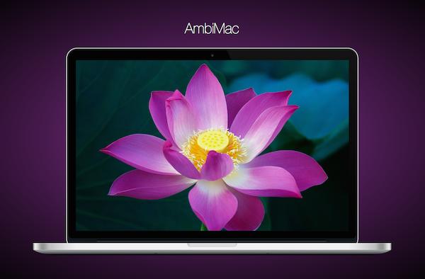 AmbiMac